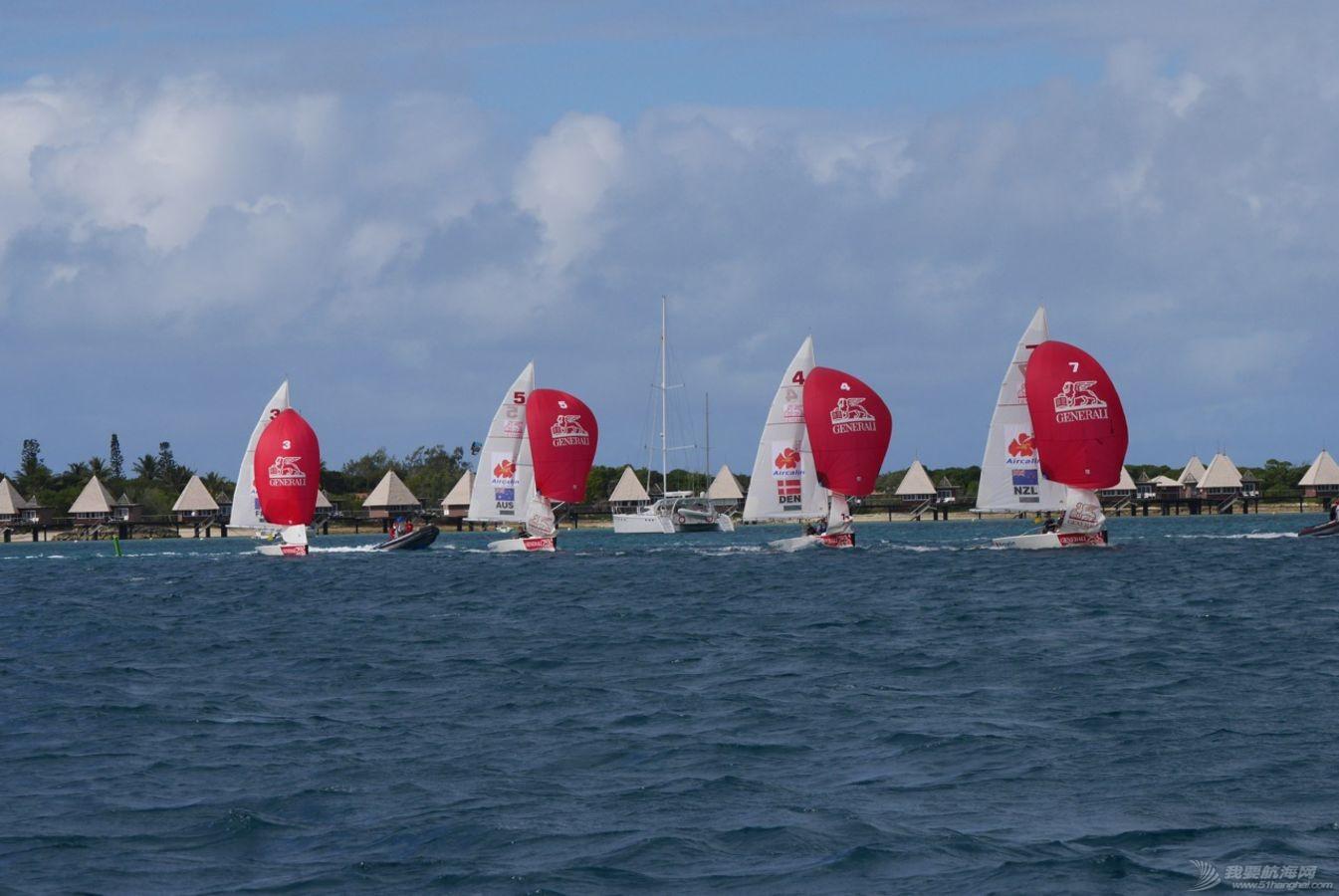 国际帆联,ISAF,2016年,6月份赛事一览表 国际帆联(ISAF)2016年6月份赛事一览表 16_youthMRworlds_day2_rdax_80.jpg