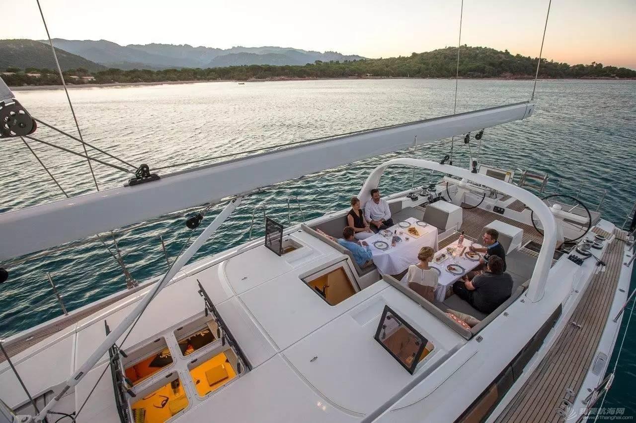 航海指南| 在航海途中哼什么歌逼格最高 35c72c6c5d9e044562b9e4a372b29cdd.jpg