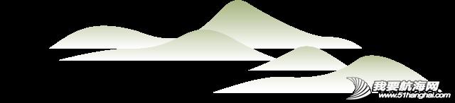 本周六,来听《中国帆船模型欣赏与制作》免费讲座吧 b57dc7bcaa2239fc7451b4a949b41ef7.png