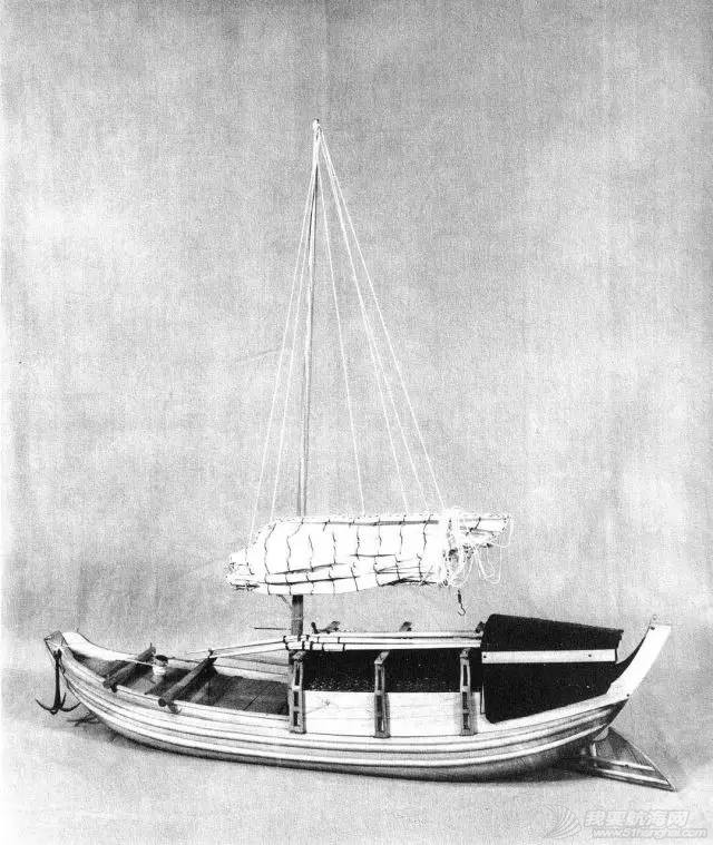 本周六,来听《中国帆船模型欣赏与制作》免费讲座吧 c96e1cd483249cc7b309ed0ca6d3938a.jpg