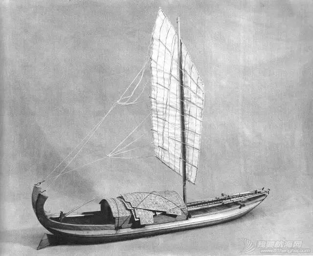 本周六,来听《中国帆船模型欣赏与制作》免费讲座吧 55881ade75edb5b6df6585cbac0d3949.jpg