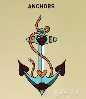 航海文化的现实烙印——纹身艺术 7cb93c3ea8a2b7232dd3f90089cf66ab.jpg