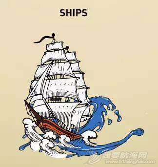 航海文化的现实烙印——纹身艺术 75c7f7454372917588be82e1fb753543.jpg
