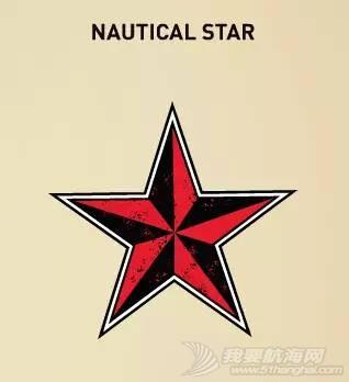 航海文化的现实烙印——纹身艺术 8739c1d07b028b238ef6b1ce6a682dd8.jpg