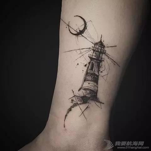 航海文化的现实烙印——纹身艺术 f90d9ebbf92f4d2bcb8826a9623026ca.jpg
