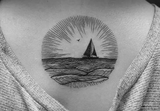 航海文化的现实烙印——纹身艺术 be21d085cb027f4acaaa625b7766af40.jpg