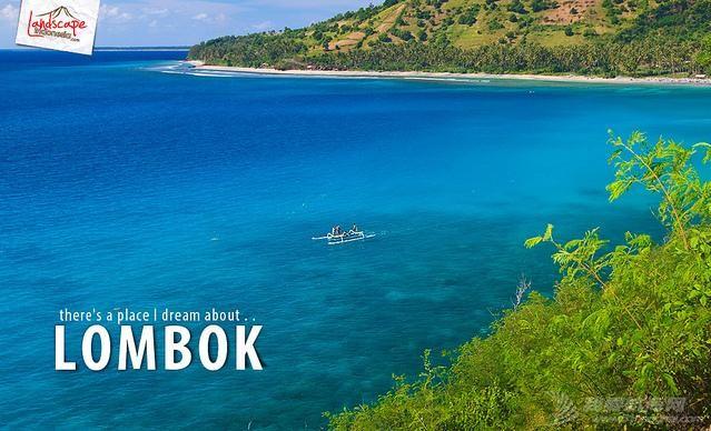 印尼,潜水,圣地,礼物,装备 印尼7大最佳潜水圣地 14.jpg