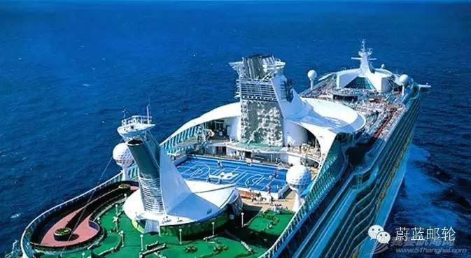 邮轮和邮轮旅游的基础知识(二) 3acc9d4ecbb7e0480a94646ef9e928e5.jpg