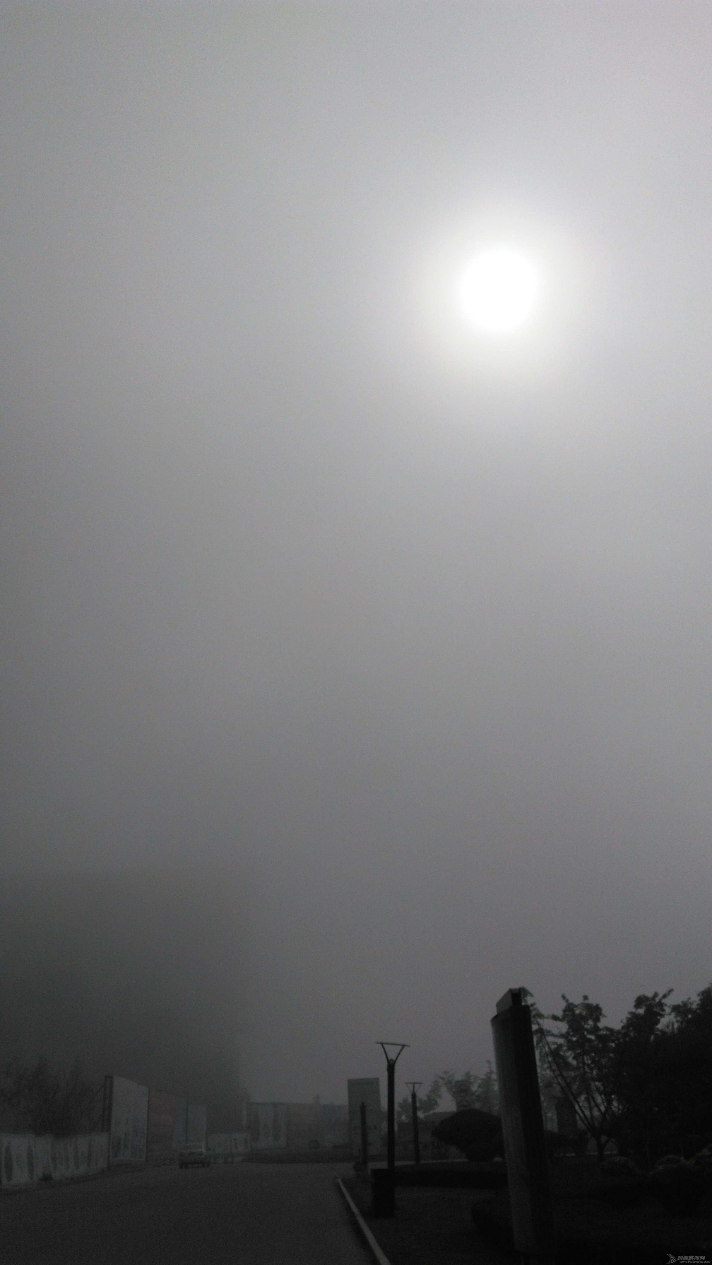 【公益航海行·日照】一周见闻录 IMG_20160609_083115.jpg