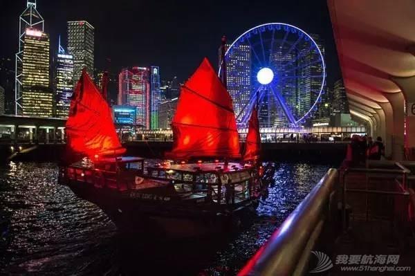 有限公司,世锦赛,吉祥物,锦标赛,大众 6月11日-17日 航海界 要闻 f56b421b66c662aa3468aeb725750b36.jpg