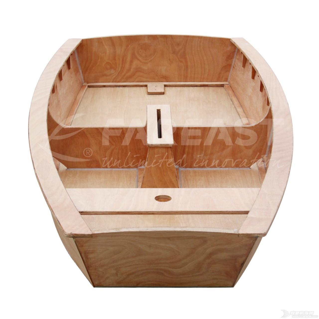 木制OPTIMIST,全家动手来造船! a005ebb3e1705273089fb65578128b6f.jpg