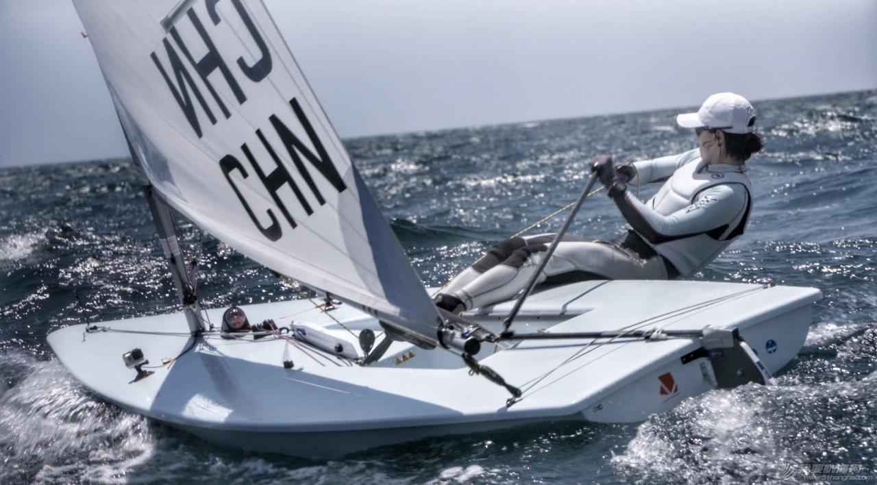 为什么说帆船是最干净的运动? 40aabce20f7c10fddafb48ba798a7835.jpg
