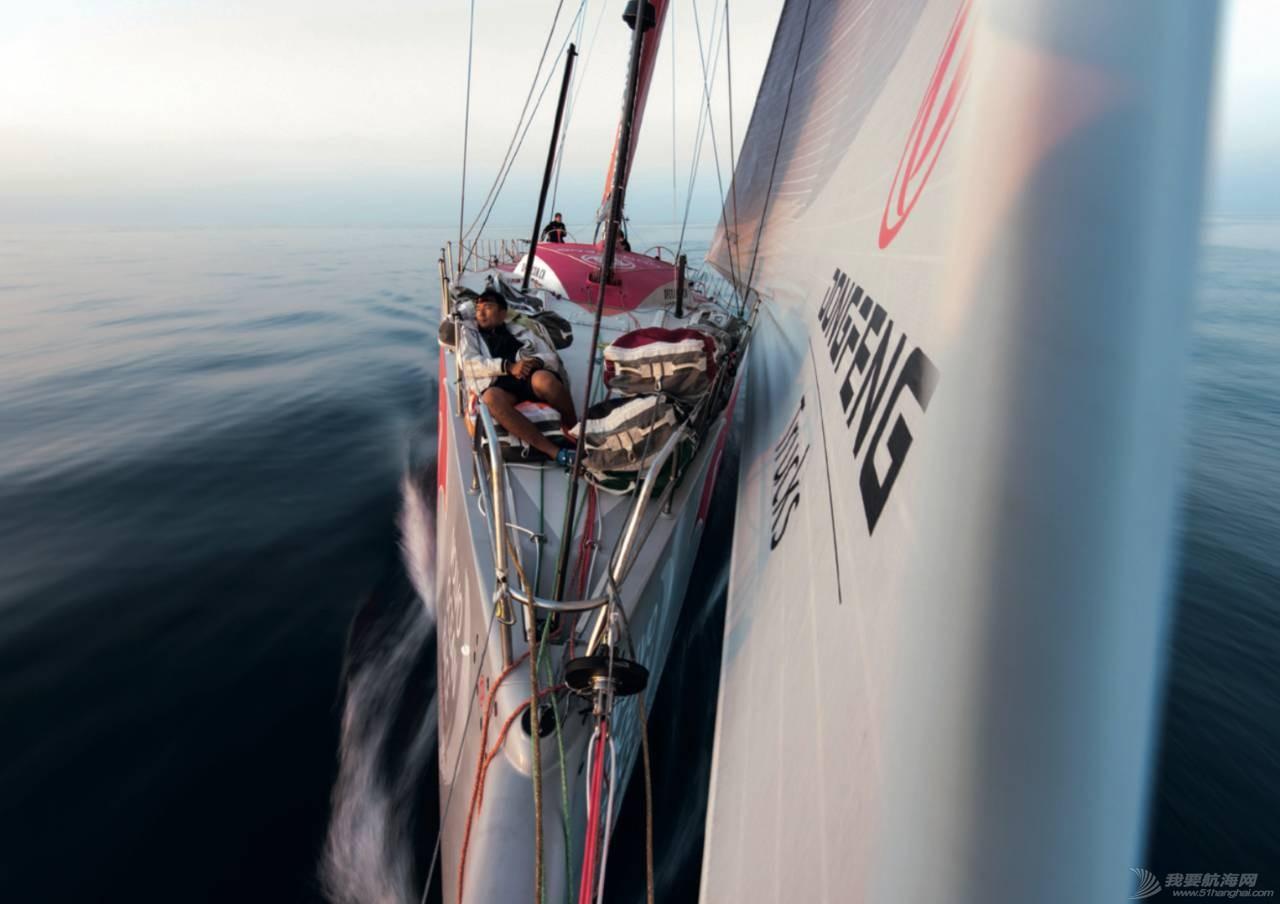 为什么说帆船是最干净的运动? e101f6ca39b176875bc455e196a0d1b5.jpg