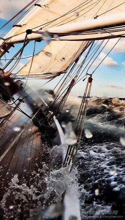 为什么说帆船是最干净的运动? 172c7da1ac8e8692eb1e8718e8df539c.jpg