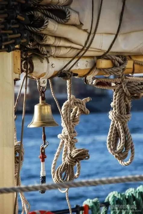 为什么说帆船是最干净的运动? b1c1c40002530917719f2e46c9c3704d.jpg