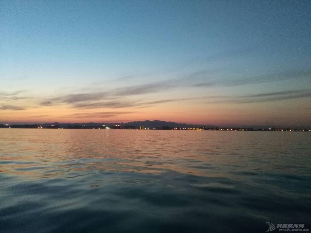 我的再航海生活06------我心所载即我心所缺 015402v0zfqvftf05zpfrf.jpg