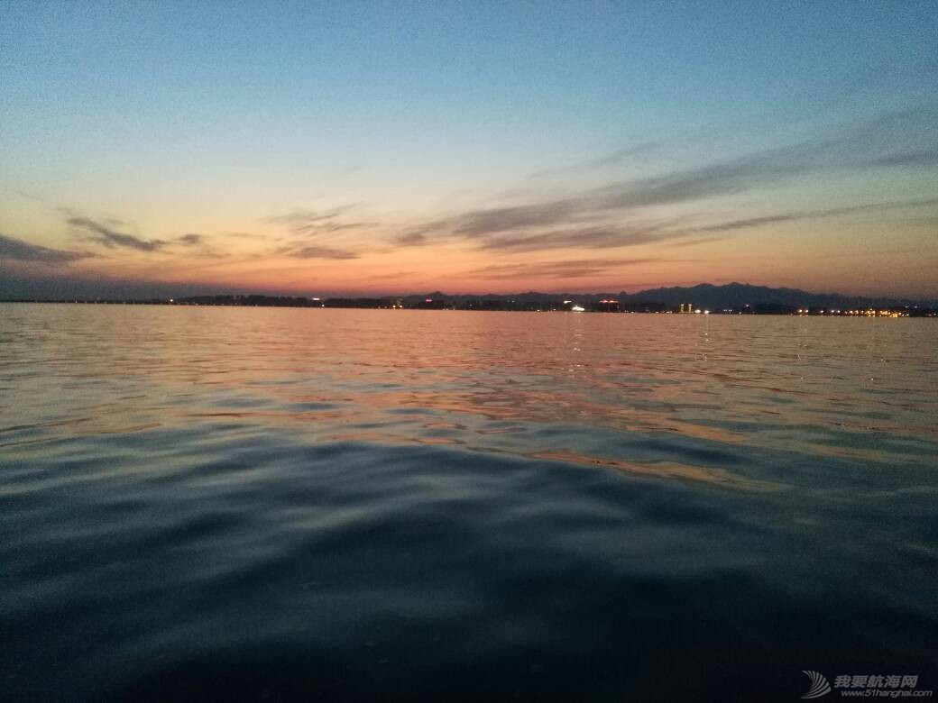 我的再航海生活06------我心所载即我心所缺 015403n716eml0hv6j8zle.jpg