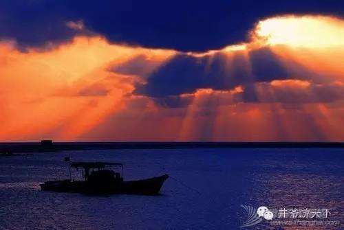 西沙群岛,中国梦,潜水员 潜水员的中国梦——西沙群岛,潜水全攻略 20160620_100623_004.jpg