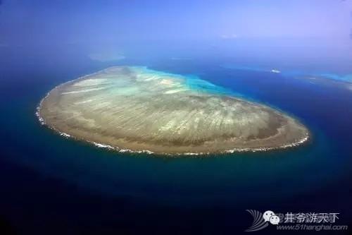 西沙群岛,中国梦,潜水员 潜水员的中国梦——西沙群岛,潜水全攻略 20160620_100623_003.jpg