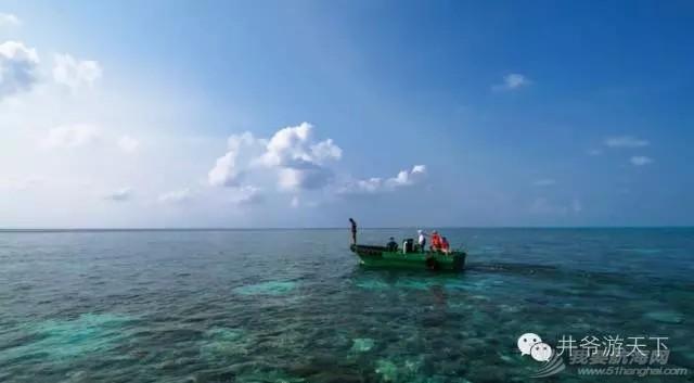 西沙群岛,中国梦,潜水员 潜水员的中国梦——西沙群岛,潜水全攻略 20160620_100623_000.jpg