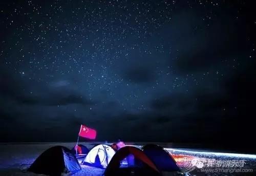 西沙群岛,中国梦,潜水员 潜水员的中国梦——西沙群岛,潜水全攻略 20160620_100623_005.jpg