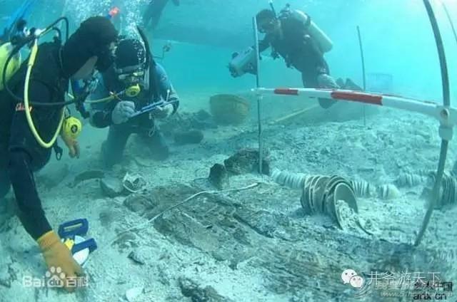 西沙群岛,中国梦,潜水员 潜水员的中国梦——西沙群岛,潜水全攻略 20160620_100623_012.jpg