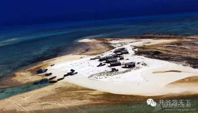 西沙群岛,中国梦,潜水员 潜水员的中国梦——西沙群岛,潜水全攻略 20160620_100623_024.jpg