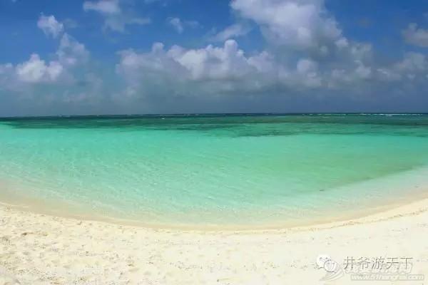 西沙群岛,中国梦,潜水员 潜水员的中国梦——西沙群岛,潜水全攻略 20160620_100623_027.jpg