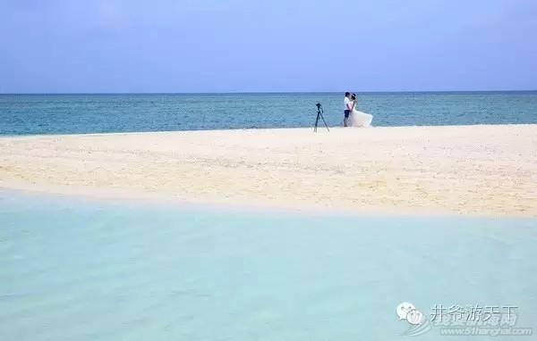 西沙群岛,中国梦,潜水员 潜水员的中国梦——西沙群岛,潜水全攻略 20160620_100623_028.jpg