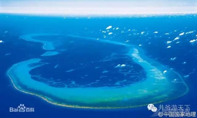 西沙群岛,中国梦,潜水员 潜水员的中国梦——西沙群岛,潜水全攻略 20160620_100623_030.jpg
