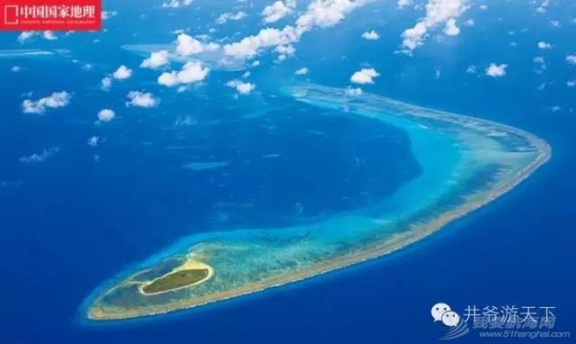 西沙群岛,中国梦,潜水员 潜水员的中国梦——西沙群岛,潜水全攻略 20160620_100623_031.jpg