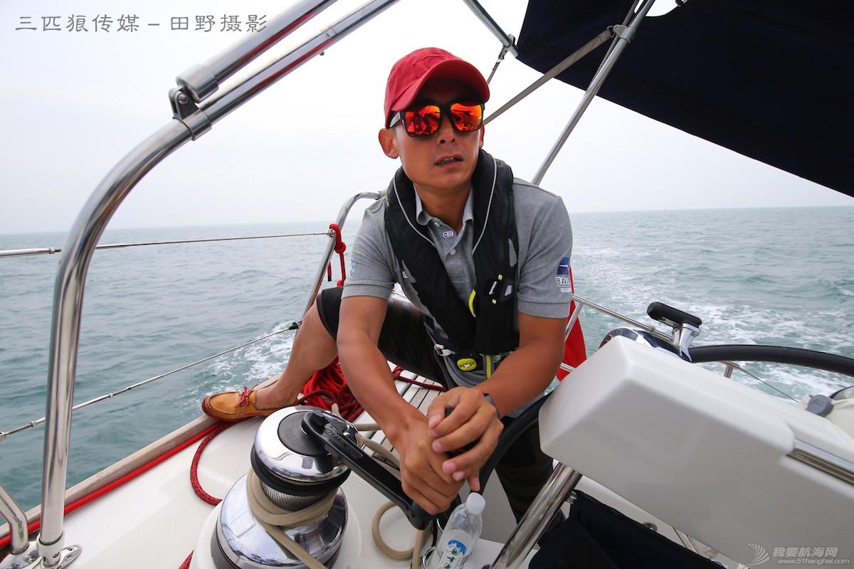 拉力赛 中韩拉力赛之博赛东风采--田野摄影 E78W7108.JPG