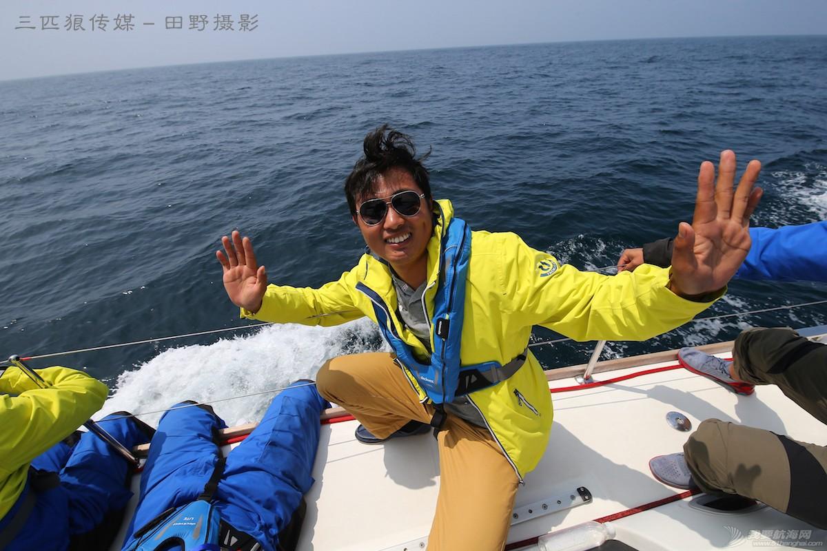 拉力赛 中韩拉力赛之博赛东风采--田野摄影 E78W7353.JPG