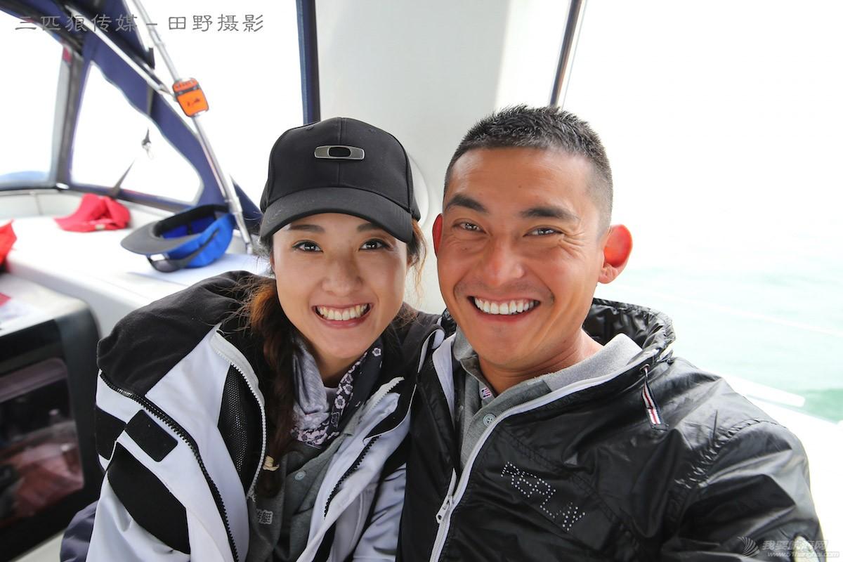 拉力赛 中韩拉力赛之博赛东风采--田野摄影 E78W7651.JPG