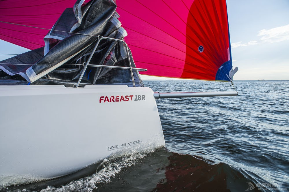 性价比,price,帆船 SAILING WORLD年度最佳帆船--珐伊28R d41_2320.jpg