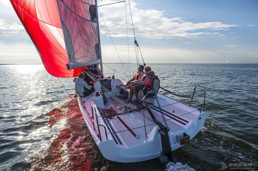 性价比,price,帆船 SAILING WORLD年度最佳帆船--珐伊28R d41_2255.jpg