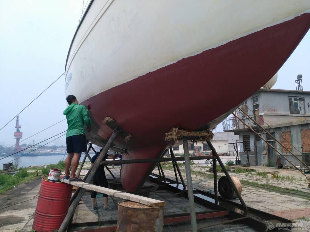 我的再航海生活07----万事俱备只待天明起航 011031d2olzufmpfxkpjg2.jpg