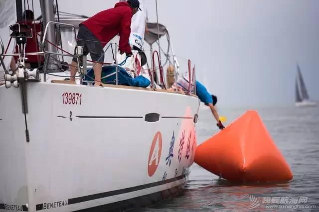 """2016""""浪骑杯""""帆船赛助力航促会一周年庆典 ceebad815d49298adf49a7317e152de4.jpg"""