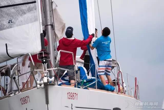 """2016""""浪骑杯""""帆船赛助力航促会一周年庆典 d65d55f67af708e50a3868b4661ee365.jpg"""