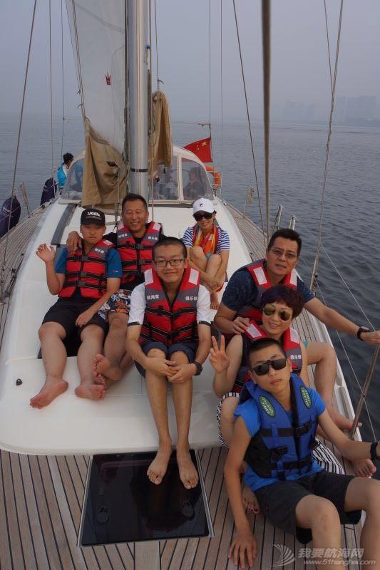这个夏天DUFOUR 帆船亲子体验约起来 亲子2.jpg