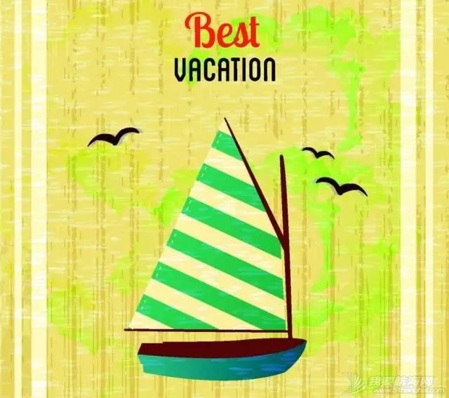 报名启动|2016年大连拓恩杯秋季OP帆船赛 b625962f943aeed7d2d30cae078b7ccf.jpg