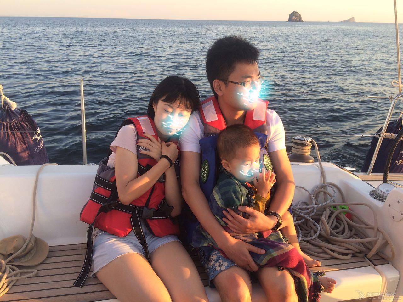这个夏天DUFOUR 帆船亲子体验约起来 亲子4.jpg