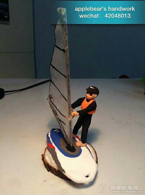 我做的Q版帆板娃娃,萌萌哒 235431p2gnanaugz4mru64.jpg