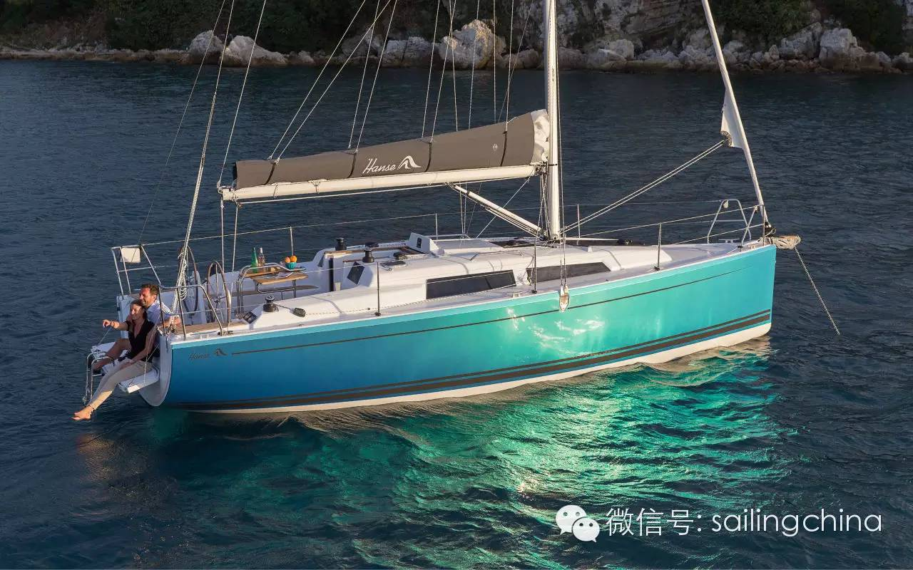 德国汉斯帆船H315 cc527c714c79ac494f07444c757ebb6e.jpg