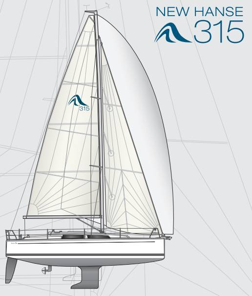 德国汉斯帆船H315 da43ba9f90c17c1358111fbea7aefb65.jpg