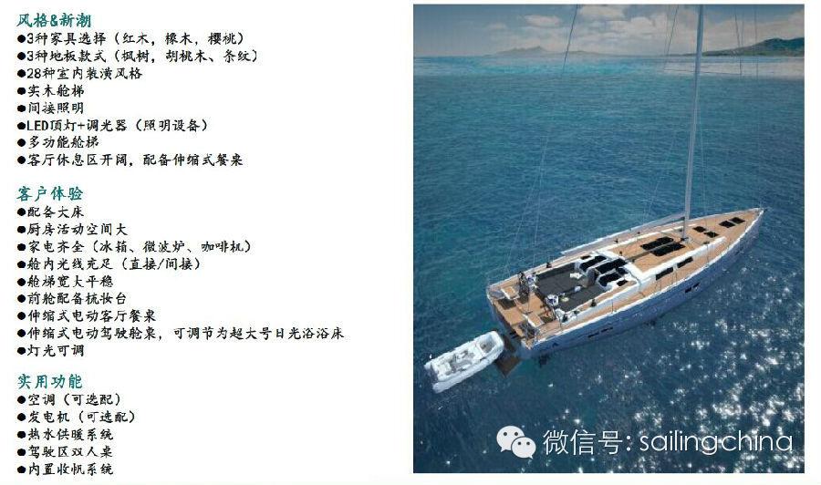 德国汉斯帆船H575 693a7bf71cf50fea2f1459e13768c1bb.jpg