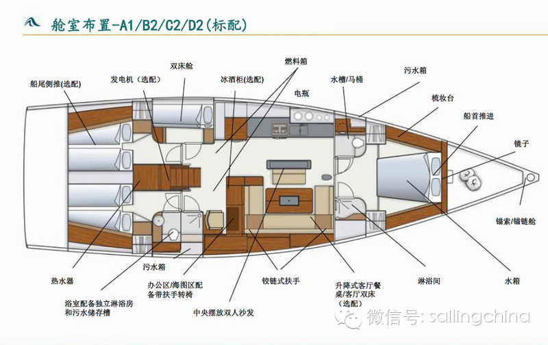 德国汉斯帆船H575 e48dad59af9addecc3a22f1ea57f4055.png