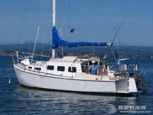 请各位同好看看这条船。 233511c2l8j82lv54r2u04.jpg