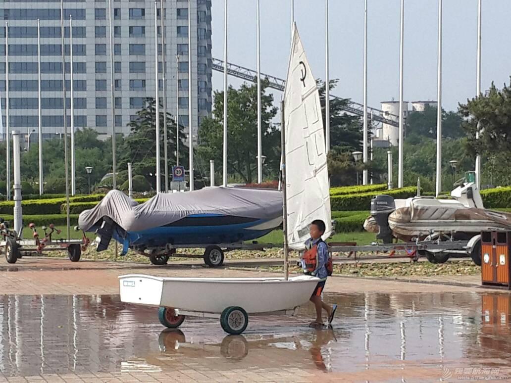 公益航海34期--帆船日记 005452yqgipuh999pixiyi.jpg