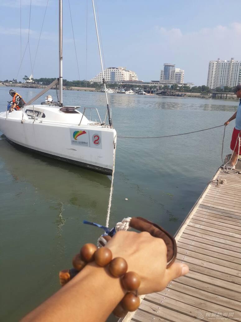 公益航海34期--帆船日记 012150eu6z6mqnwwnww0gt.jpg